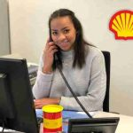 Thomsen Energie GmbH & Co. KG | Shell Markenpartner